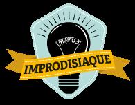 ImproDisiaque